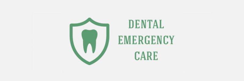 Dental Emergency Care