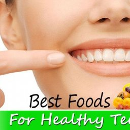 Best Foods for