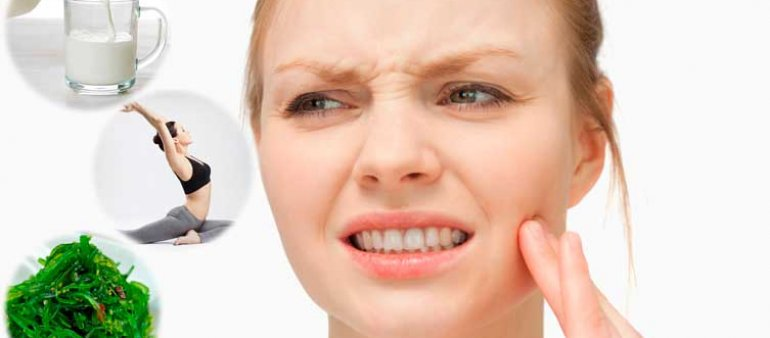 How to Prevent Teeth Grinding (Bruxism)